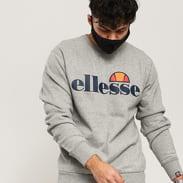ellesse SL Succiso Sweatshirt melange gray