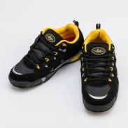 éS Symbol black / yellow