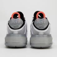 Nike Air Max 2090 (GS) white / blck - pure platinum