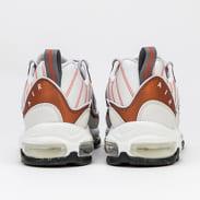 Nike Air Max 98 SE vast grey / summit white