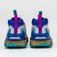 Nike W Nike NSW React Vision photon dusty / lemon venom