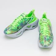 Nike W Zoomx Vista Grind SP lime blast / black - sky grey