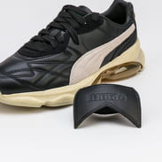 Puma Cell King Rhude puma black / oatmeal