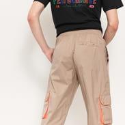 Reebok Classic F Trail Pants béžové