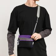 Taikan Sacoche Small fialová / černá