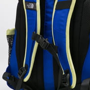 The North Face Hot Shot SE modrý / žlutý / růžový / černý