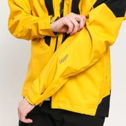 Tilak Stinger žlutá / černá