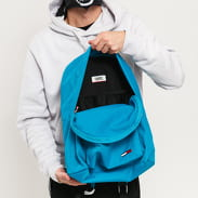 TOMMY JEANS Cool City Backpack blue