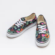 Vans Authentic (multi tropic) drsbl / trwht