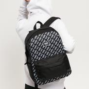 Vans Realm Classic Backpack černý
