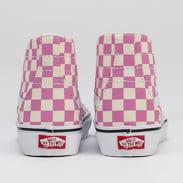 Vans SK8-Hi Tapered (checkerboard) fchsapktrwht