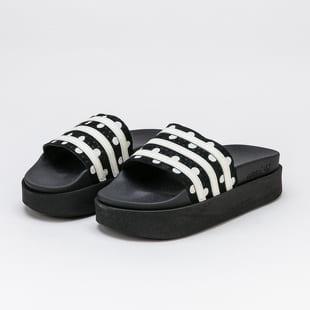 adidas Originals Adilette Bold W