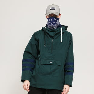 adidas Originals Anorak