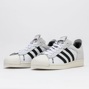adidas Originals Superstar WS2