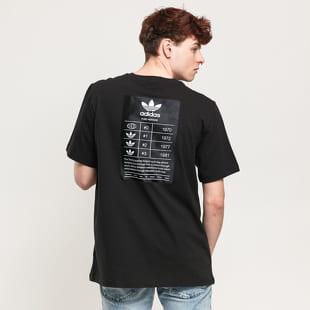 adidas Originals Trefoil Evo Tee