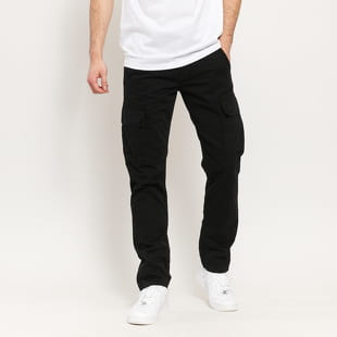 Alpha Industries Agent Pant