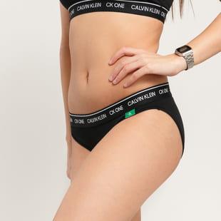 Calvin Klein CK ONE Bikini - Slip