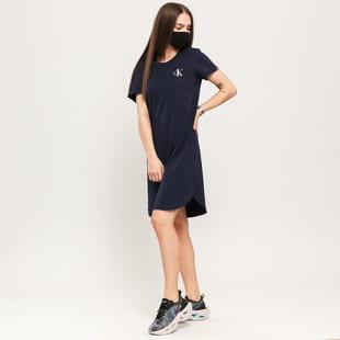 Calvin Klein CK ONE SS Nightshirt