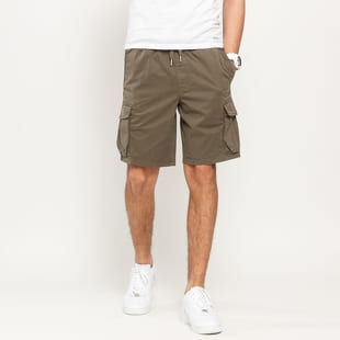 CALVIN KLEIN JEANS M CKJ 026 Simple Washed Cargo Short