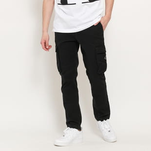 CALVIN KLEIN JEANS M Skinny Washed Cargo Pant