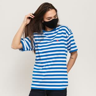Carhartt WIP Scotty Tee