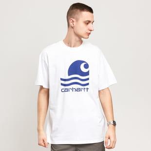 Carhartt WIP Swim Tee