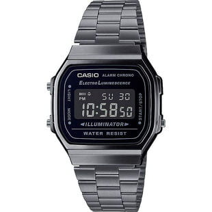 Casio A 168WEGG-1BEF