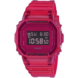 Casio G-Shock DW 5600SB-4ER