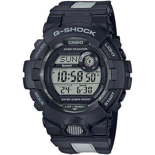 Casio G-Shock GBD 800LU-1ER