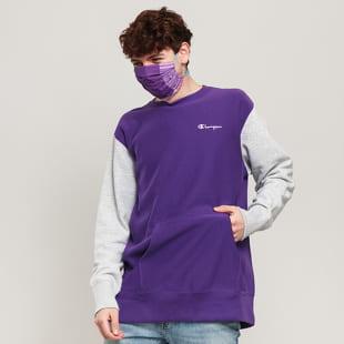 Champion Premium Crewneck Sweatshirt