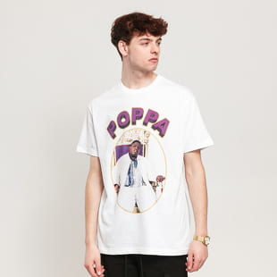 Chi Modu Notorious Tee