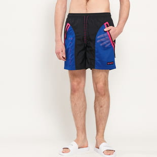 Columbia Riptide Short