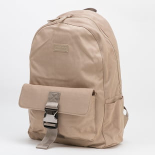 CONSIGNED Finlay Backpack