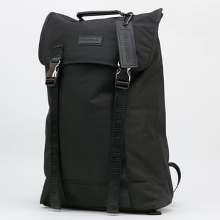 CONSIGNED Zane Backpack