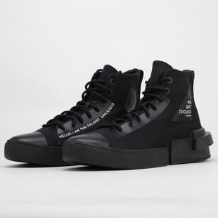 Converse All Star Disrupt CX Hi - Soloist