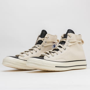 Converse Chuck 70 Hi Natura Fear Of God