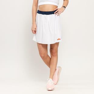 ellesse Annuziata Skirt