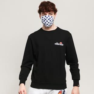 ellesse Fierro Sweatshirt