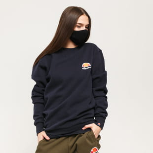 ellesse Haverford Sweathirt