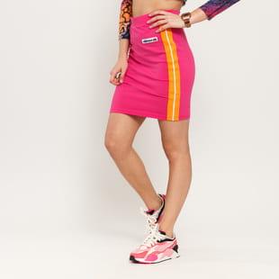 ellesse Minzia Skirt