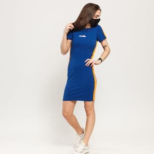 ellesse Rigi Dress