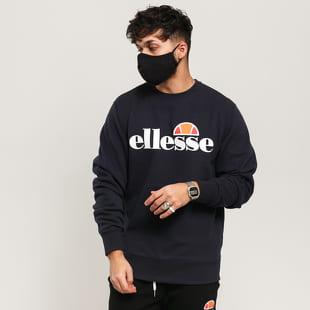 ellesse SL Succiso Sweatshirt