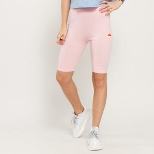 ellesse Tour Cycle Short