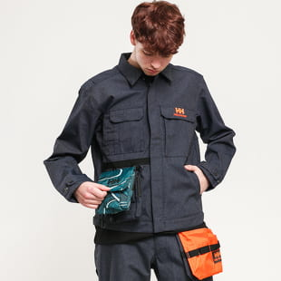 Helly Hansen Heritahe Carpenter Jacket