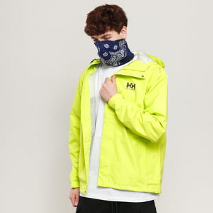 Helly Hansen Seven Jacket