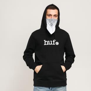 HUF Adler Hoodie