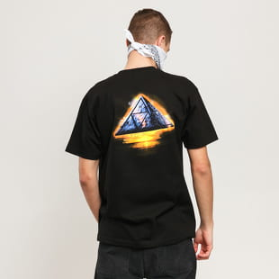 HUF Ancient Aliens Tee