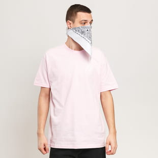 HUF Essentials TT Tee