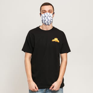 HUF Greatest Hits Tee