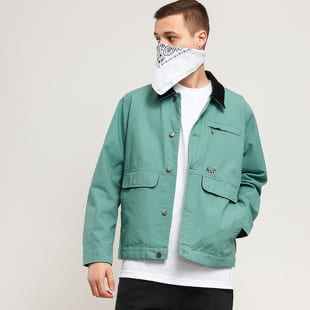 HUF Remington Jacket